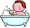 Il bagnetto