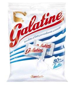 galatine-latte-tavolette