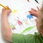 L'importanza del disegno